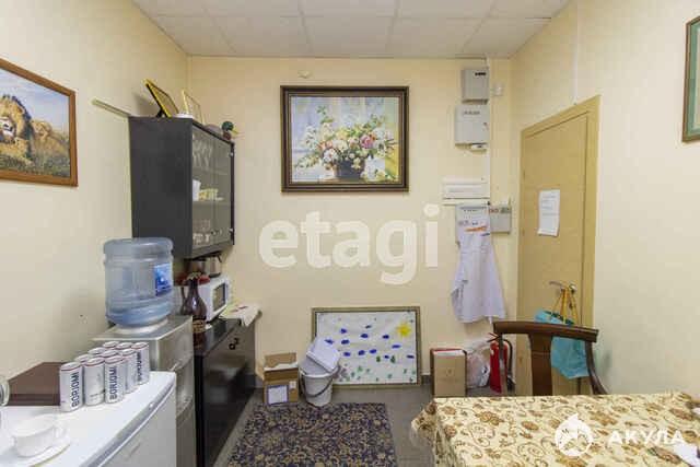 Офис - фото 15