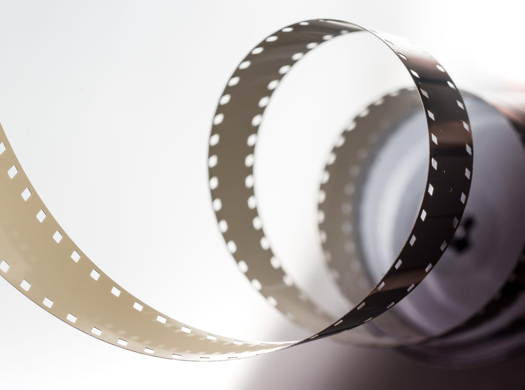 «Звездные» дома. Где снимали легендарные фильмы?