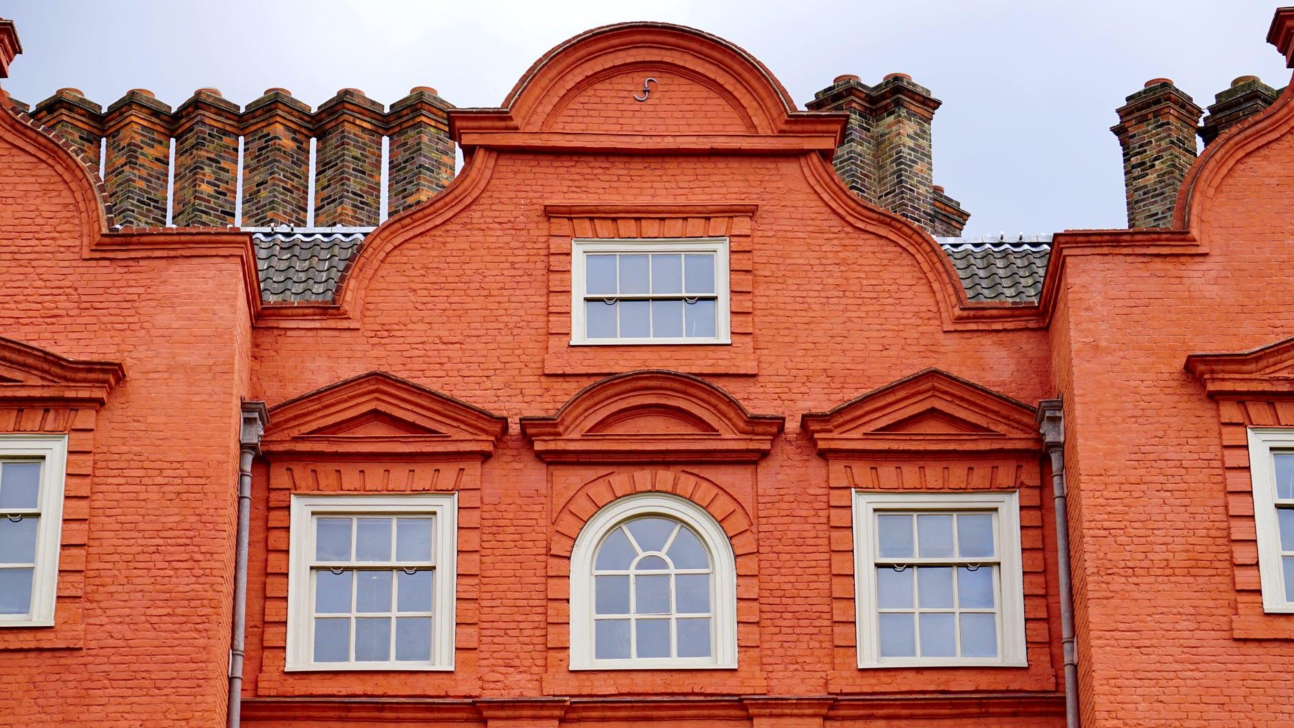 Все, что вы должны знать о коммерческой недвижимости в Нижнем Новгороде