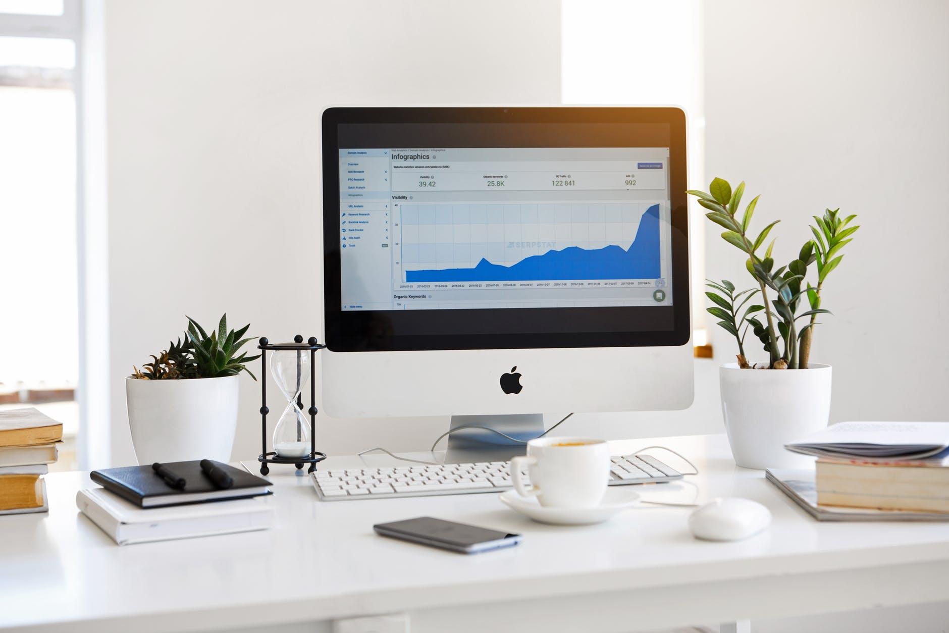 Трансформация офисов: как короновирус изменил рабочее пространство?