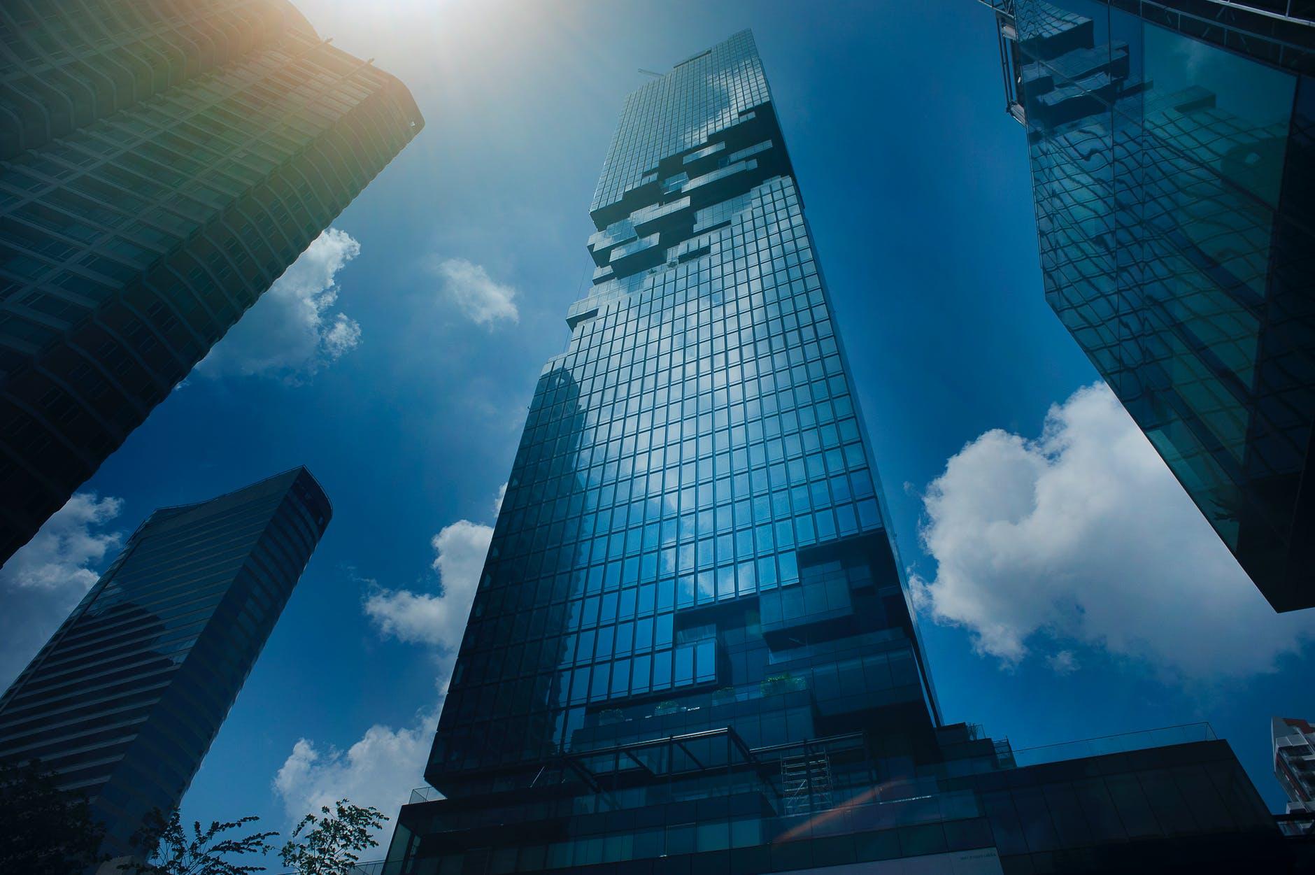 Турки активно инвестируют в московскую недвижимость