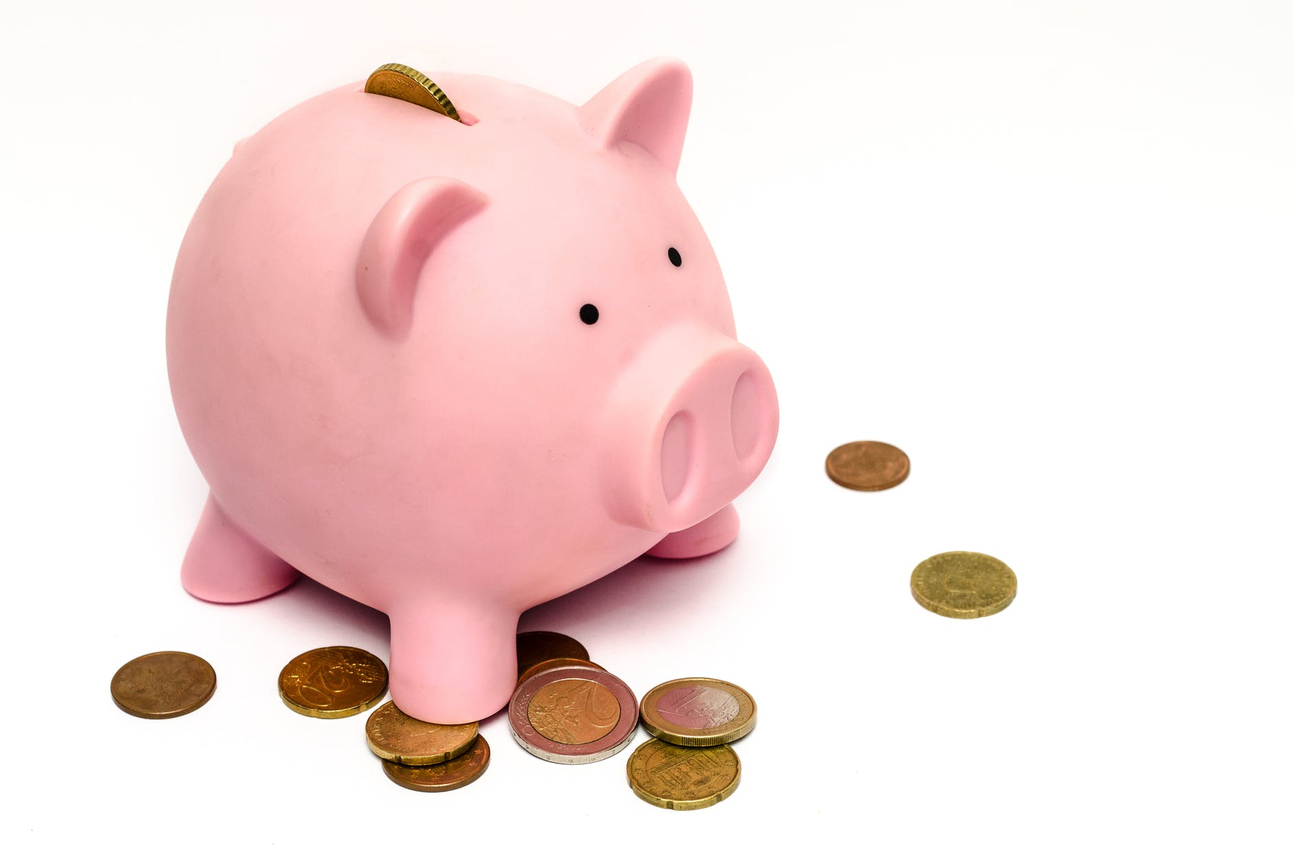 Ипотека без первоначального взноса: изучаем З варианта, как получить такой кредит